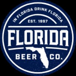 Florida Beer