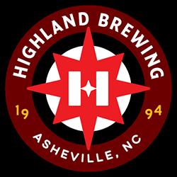 Highland-Brewing