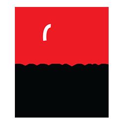Portland-Cider