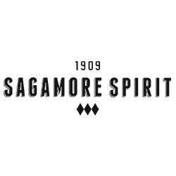Sagamore-Spirits