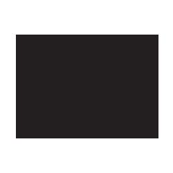 Uncle-Nearest