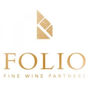 folio+wine