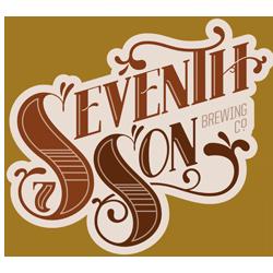 seventhson