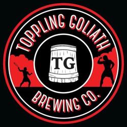 toplinggoliath